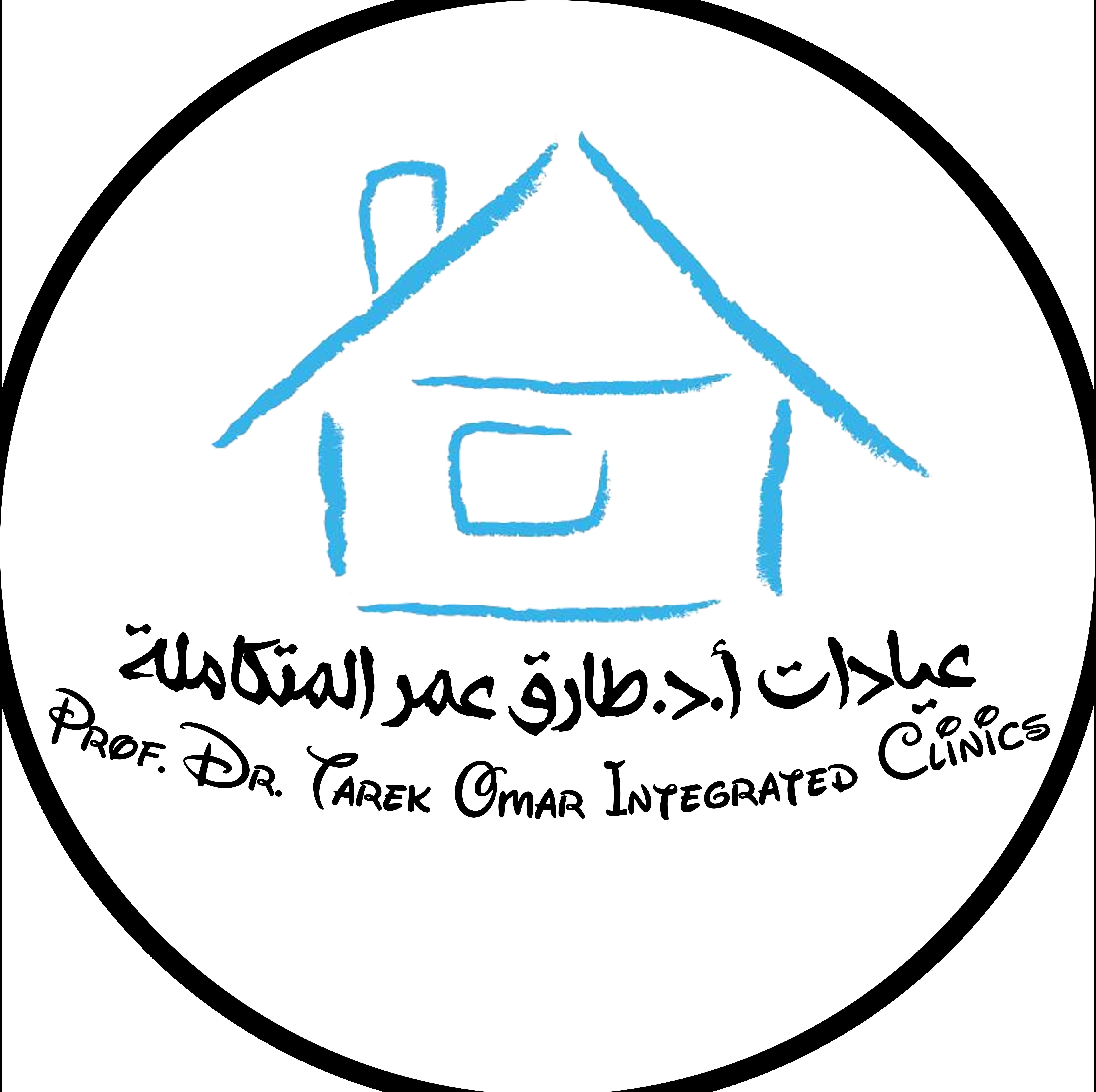 Dr. Tarek Omar Clinics
